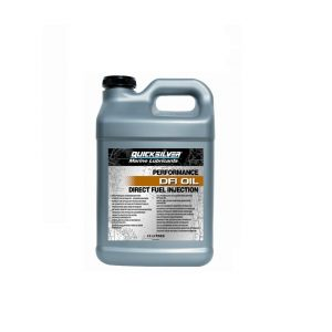 10 litres high performance 2 stroke oil