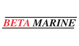 partners_Beta_Marine_Logo