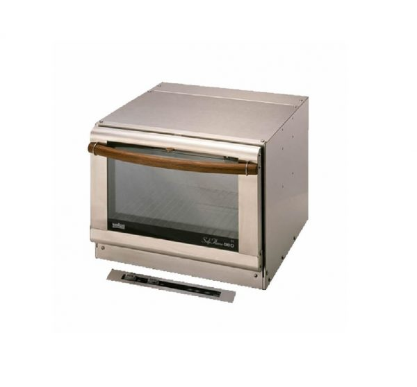 diesel fired cooking oven for boats and caravans