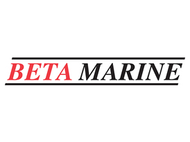 West Marine Services - Beta Marine