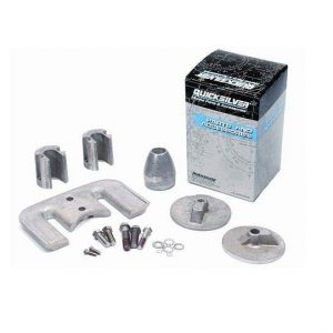 Mercruiser anode kit