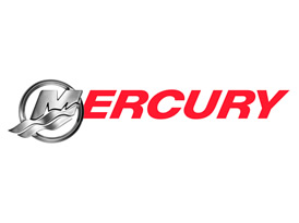 West Marine Services - Mercury