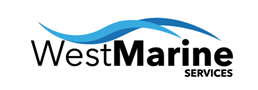 West Marine Services Ltd