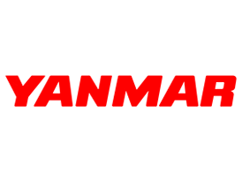 West Marine Services - Yanmar